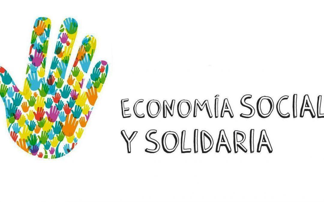 ¿Qué es la economía social?