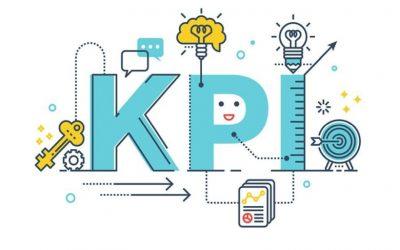 Mejores Kpis para marketing digital