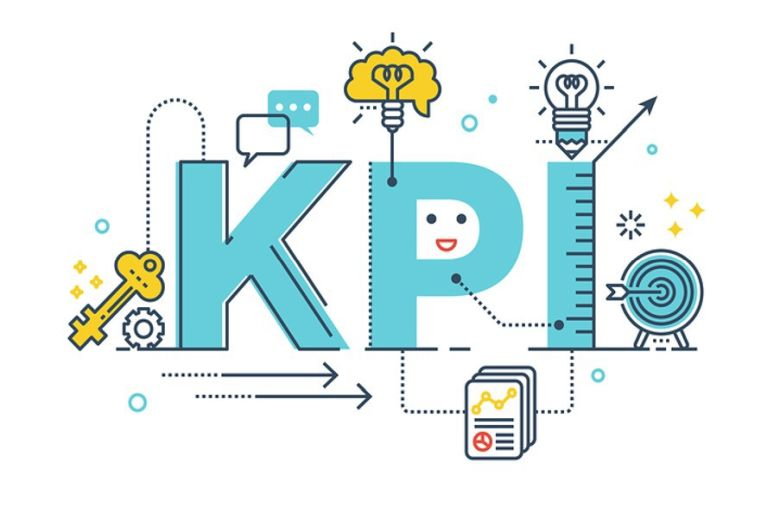 Mejores Kpis para marketing digital