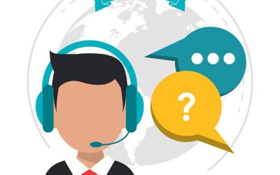 Cómo es trabajar en un Call Center