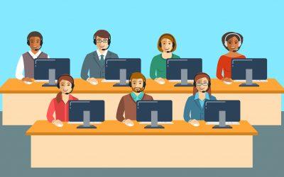 La importancia de contratar un Call Center