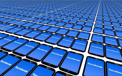 ¿Cómo generar tráfico en tu web?
