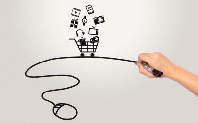 Quiero aumentar las ventas en mi tienda online
