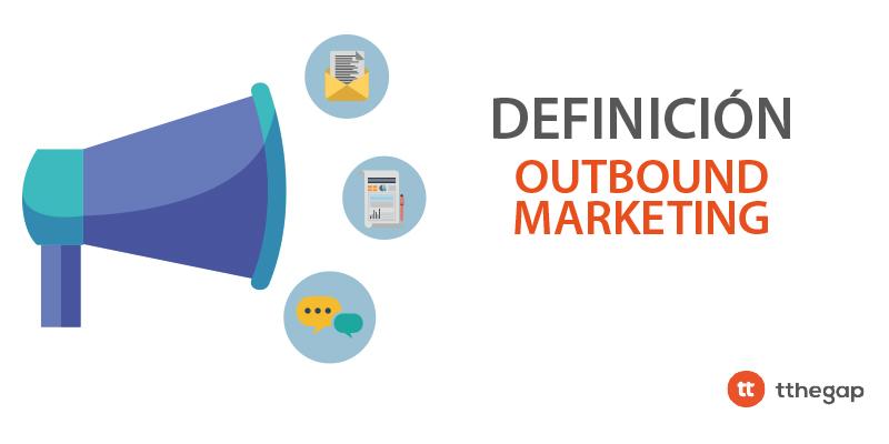 OutBound Inbound Marketing